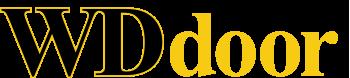 WD-Door