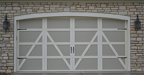 broken-garage-door-spring-des-moines
