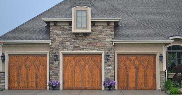 residential-garage-door-ankeny