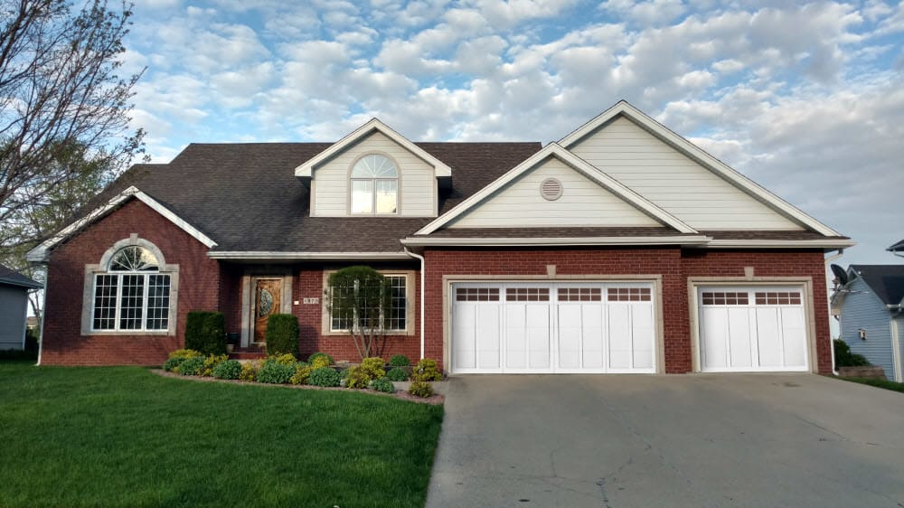 house-with-attached-garage