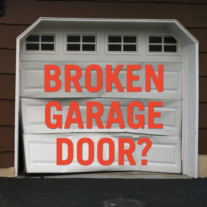 broken-garage-door.jpg