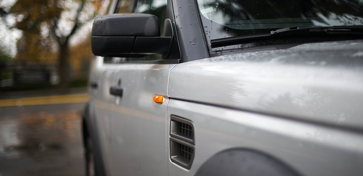car-hit-garage-door.png