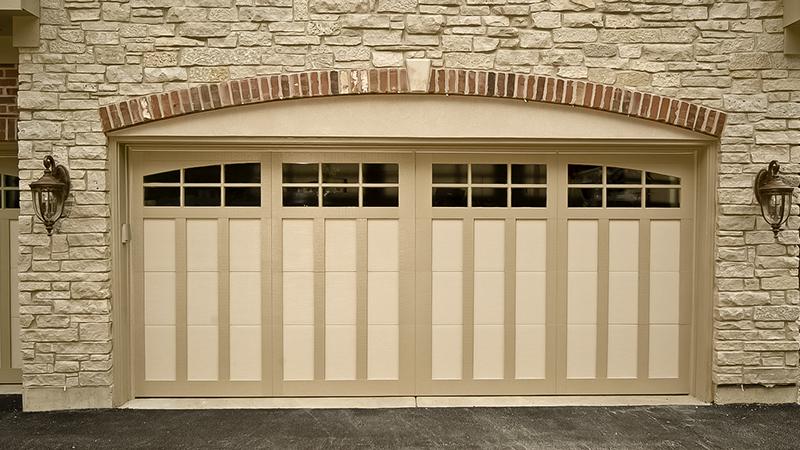 Delicieux 5 Tips For Reducing Your Garage Door Repair Costs