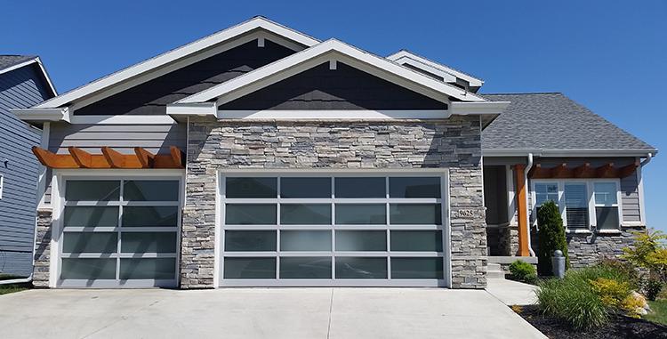 Testing And Aligning Your Garage Door Photo Eye Sensors