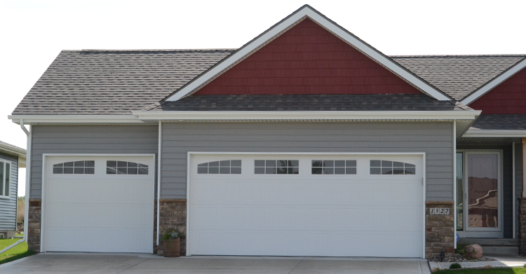 How To Program Your Liftmaster Garage Door Remote