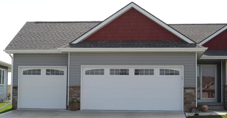 How To Program Your Liftmaster Garage Door Remote