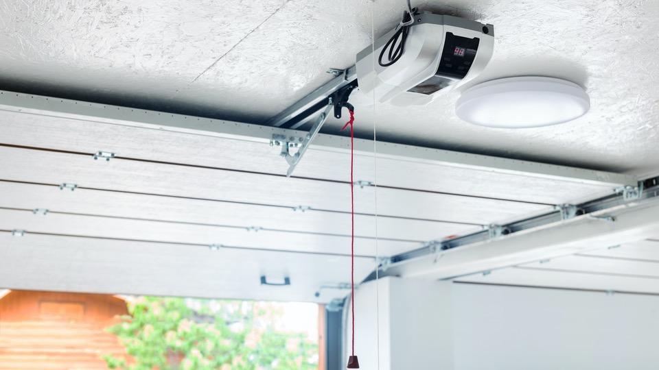 garage-door-red-cord