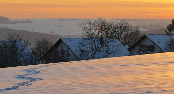 garage-doors-des-moines-winter.png