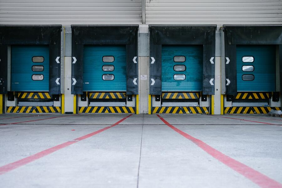 commercial-loading-dock