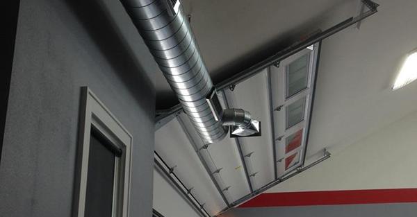 high-lift-garage-door