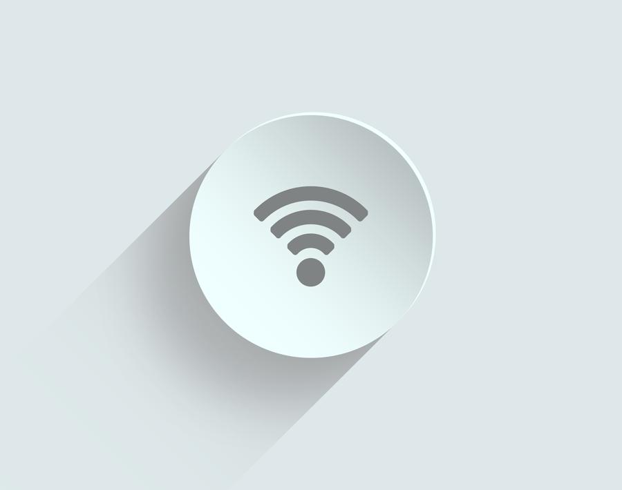 grey-wifi-icon-on-white-background