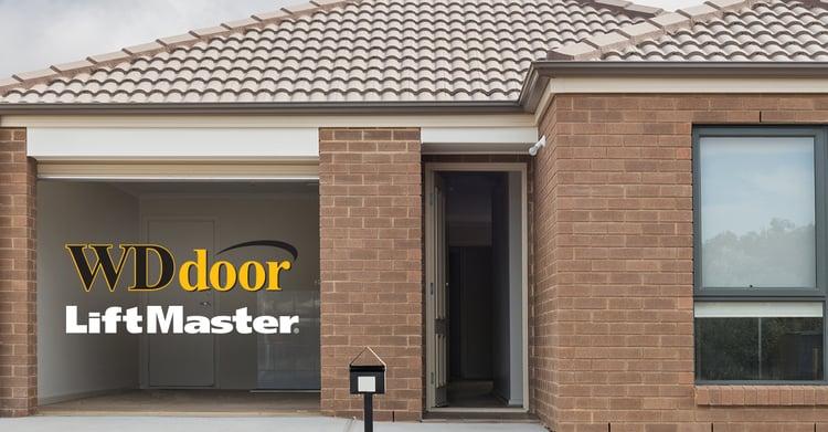 liftmaster-garage-door-opener