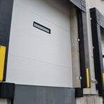 steel-sectional-doors.jpg