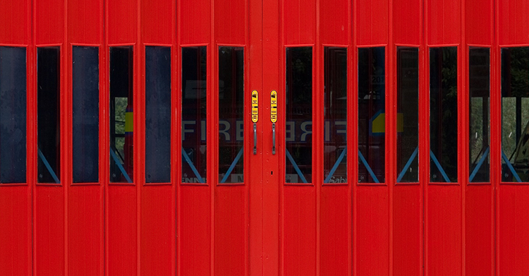 the-history-of-garage-doors.png