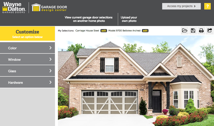 wayne_dalton_garage_door_design_center.png