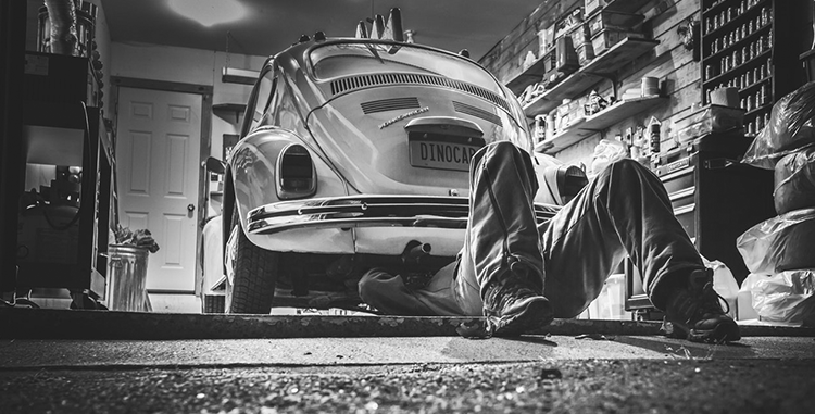 ways-to-update-your-garage.png