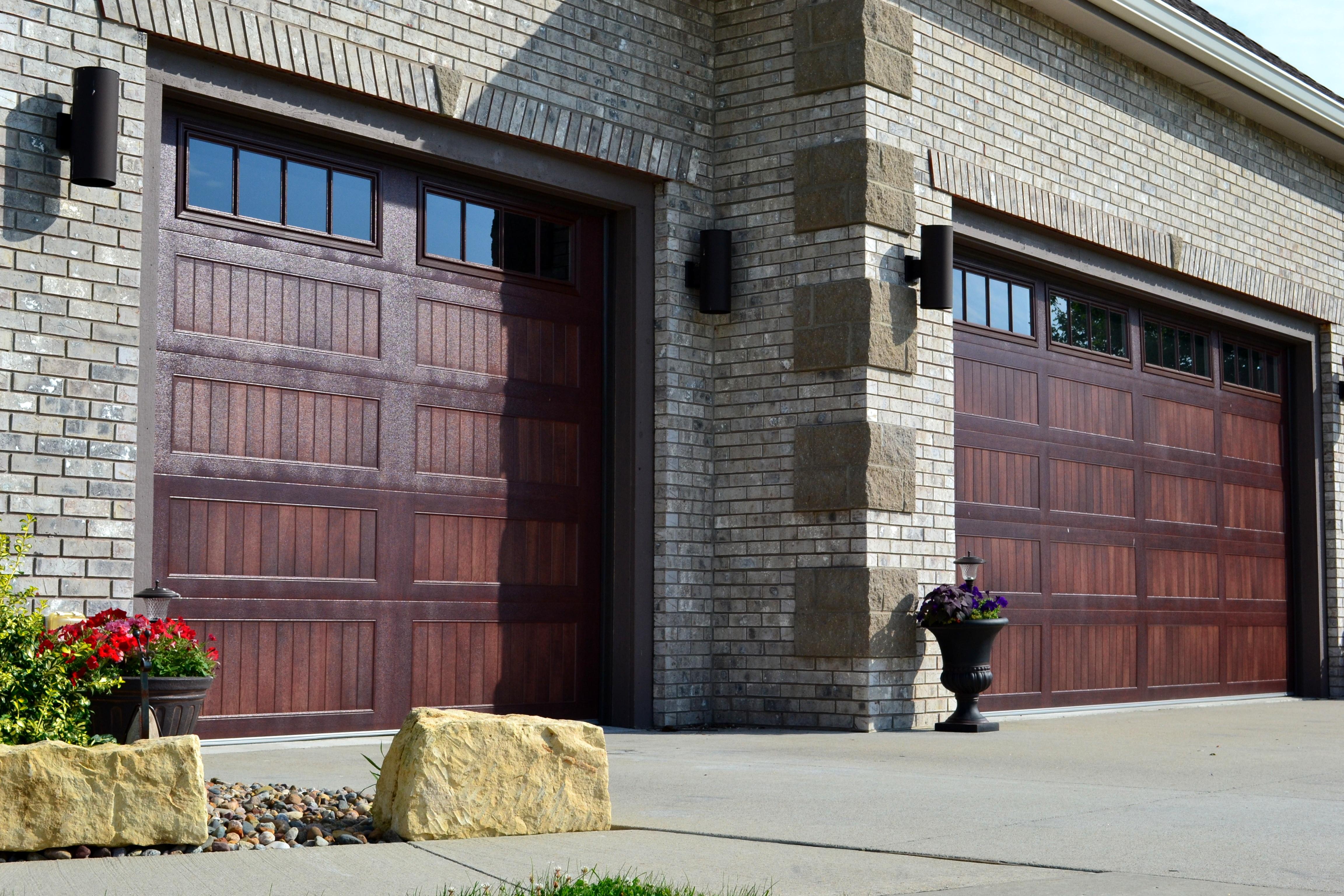 des-moines-garage-doors