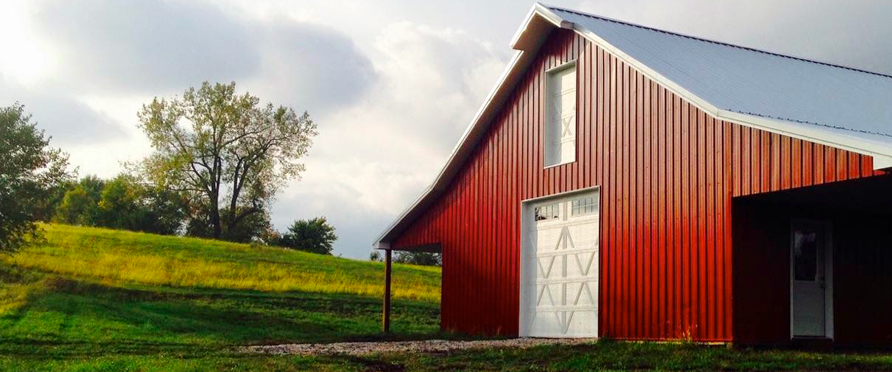 red-barn-outside