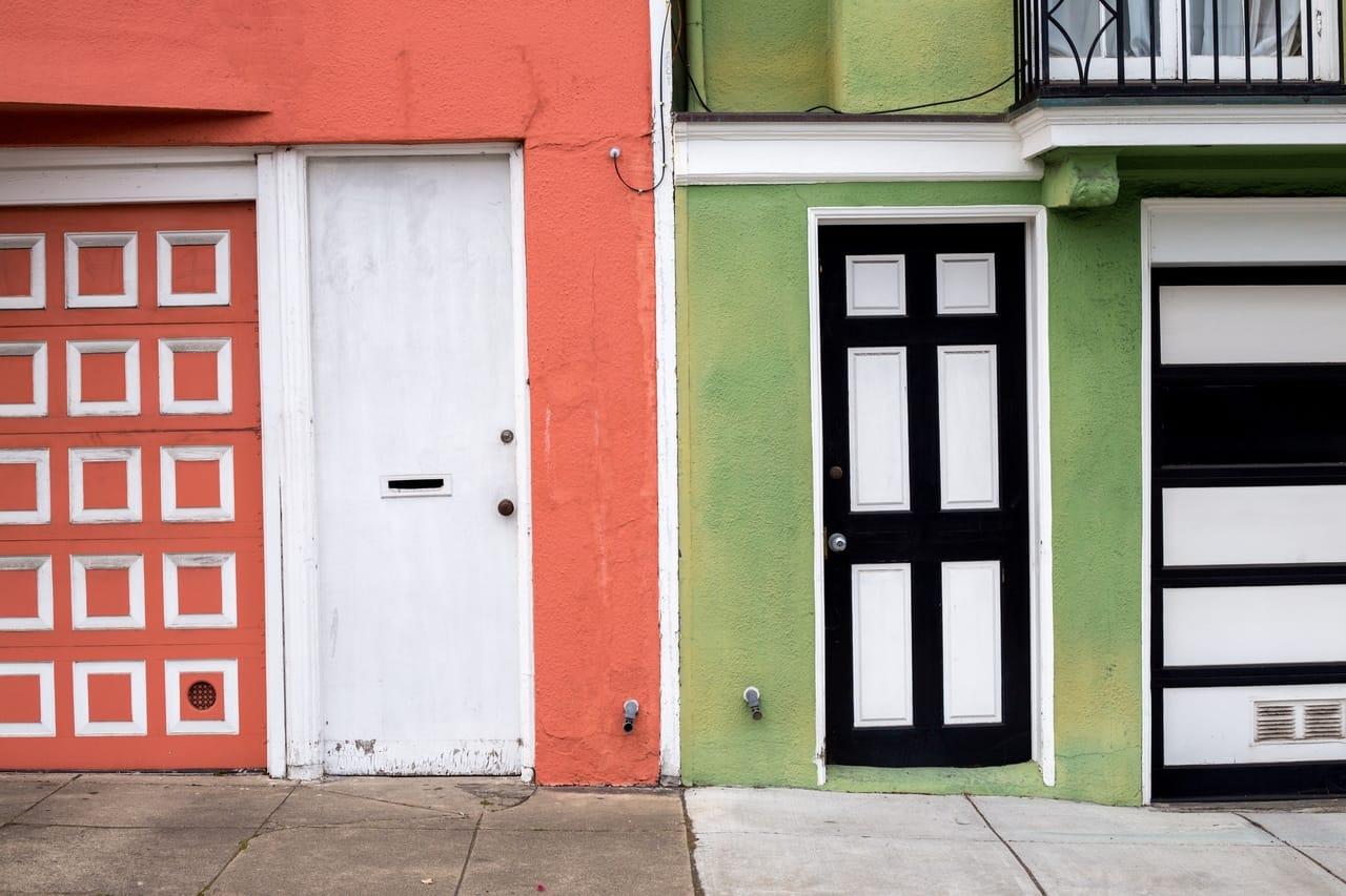 choosing-garage-door