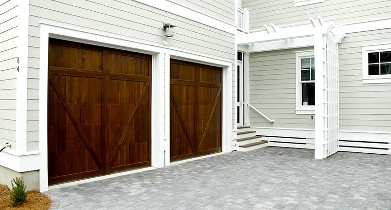Wd Door Blog Residential Garage Door Repair