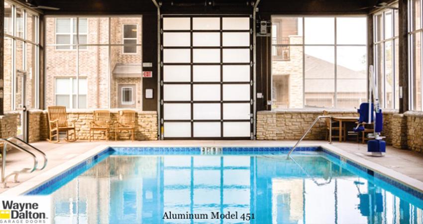 commercial-garage-door-pool
