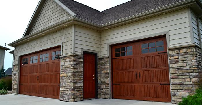 des-moines-fiberglass-doors