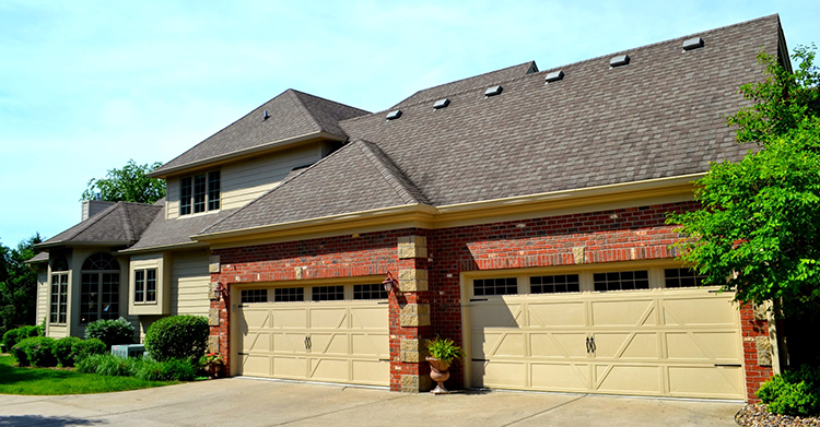 How Does Our Free Estimate Process Work