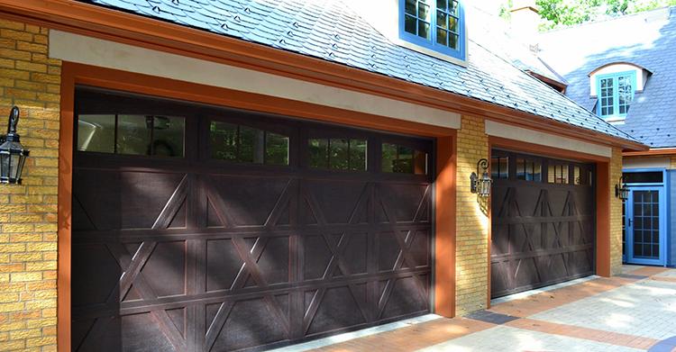 Garage Door Repair Des Moines.png