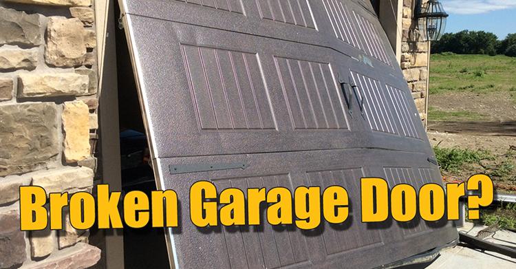 garage-door-repairs-in-des-moines