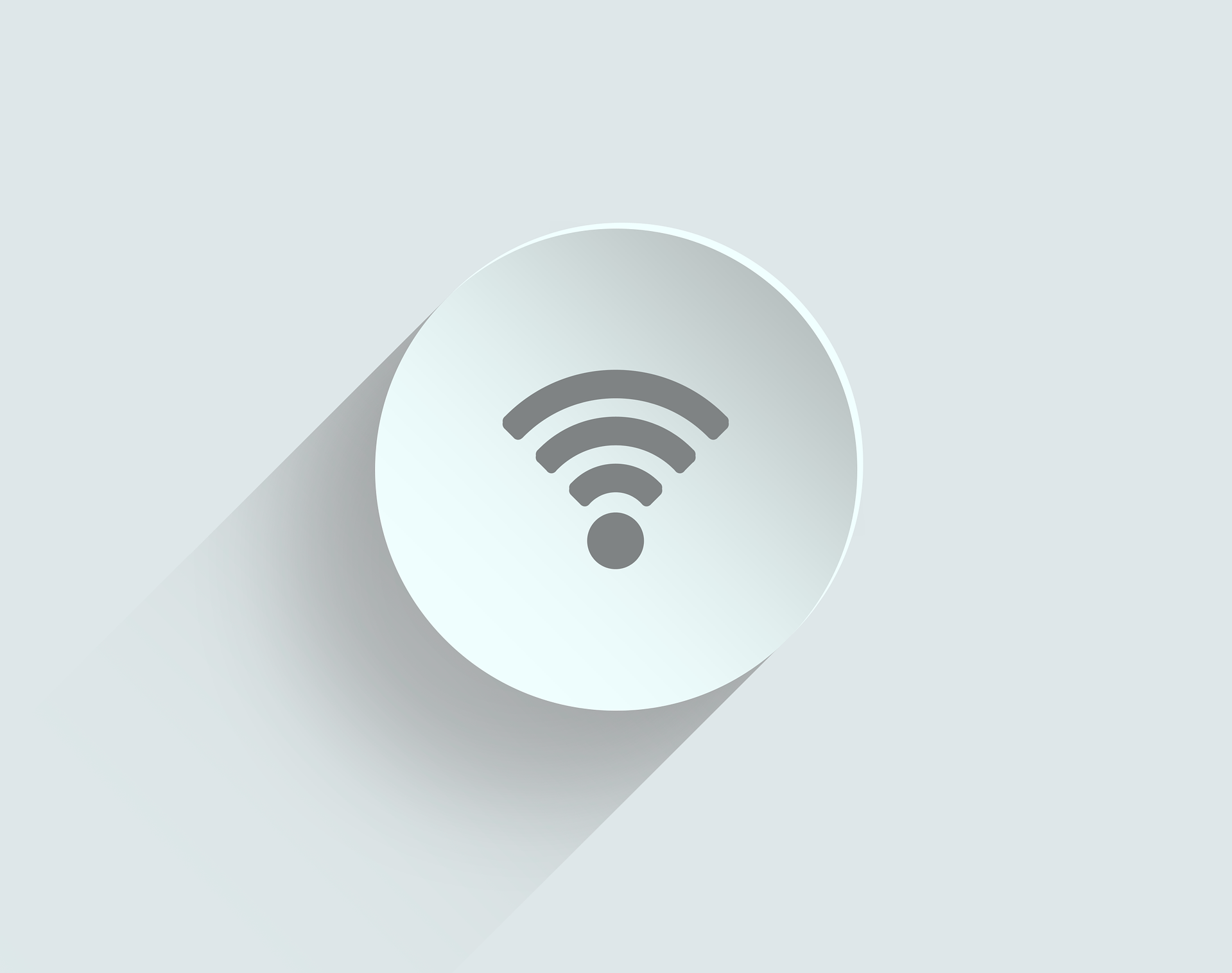 grey-wifi-icon-on-white-background