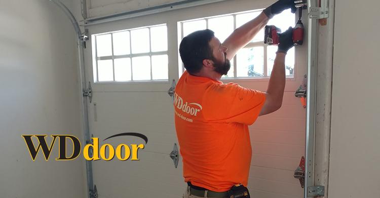 kenny-wilson-des-moines-garage-door-repairman.png