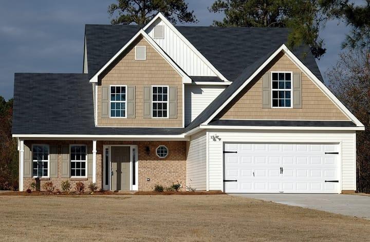 midwest-garage-doors