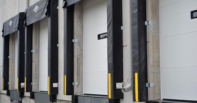 rolling-steel-doors