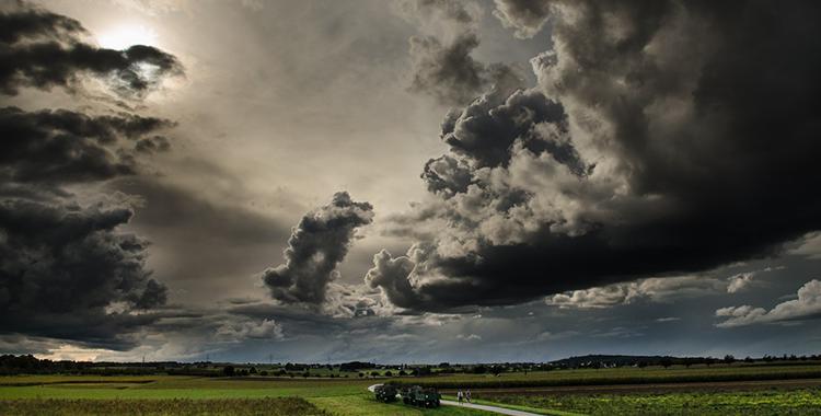 summer-weather-iowa